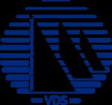 logo-vds-150x150