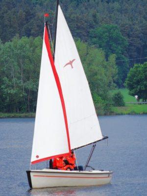 PU_Kielboot
