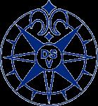 logo-dsv-150x150