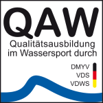 logo-qaw